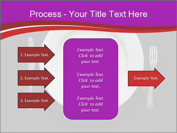 0000074509 PowerPoint Template - Slide 85