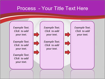 0000074509 PowerPoint Template - Slide 86