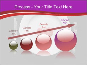 0000074509 PowerPoint Templates - Slide 87