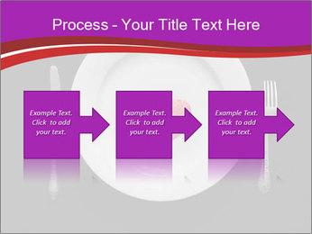0000074509 PowerPoint Templates - Slide 88
