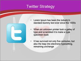 0000074509 PowerPoint Templates - Slide 9