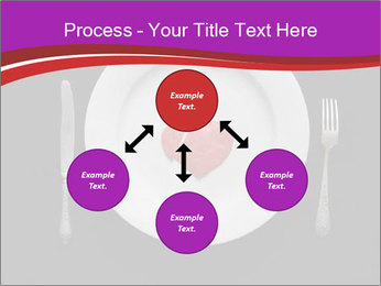 0000074509 PowerPoint Template - Slide 91