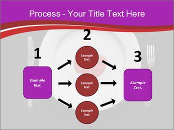 0000074509 PowerPoint Templates - Slide 92