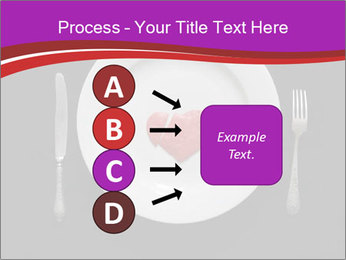 0000074509 PowerPoint Template - Slide 94