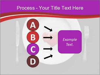 0000074509 PowerPoint Templates - Slide 94