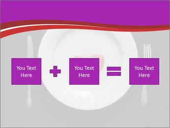 0000074509 PowerPoint Templates - Slide 95