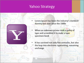 0000074510 PowerPoint Templates - Slide 11