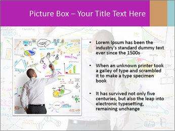 0000074510 PowerPoint Templates - Slide 13