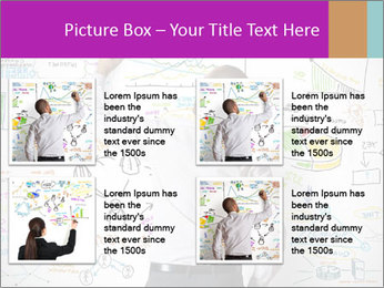 0000074510 PowerPoint Template - Slide 14