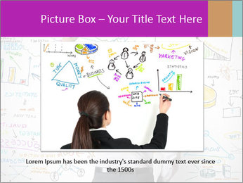 0000074510 PowerPoint Template - Slide 16