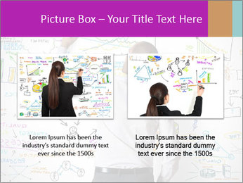 0000074510 PowerPoint Template - Slide 18