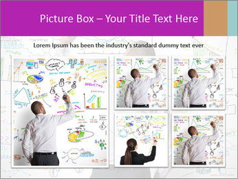 0000074510 PowerPoint Template - Slide 19