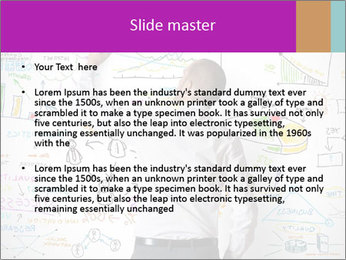 0000074510 PowerPoint Template - Slide 2