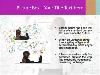 0000074510 PowerPoint Template - Slide 20
