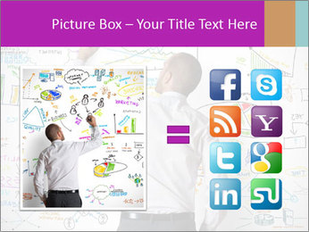 0000074510 PowerPoint Template - Slide 21