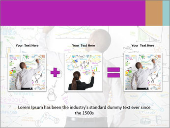 0000074510 PowerPoint Template - Slide 22