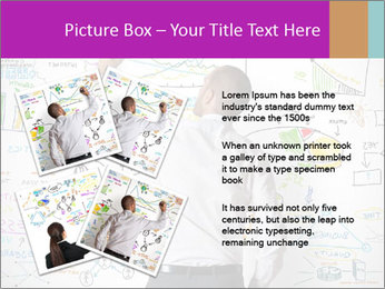 0000074510 PowerPoint Template - Slide 23