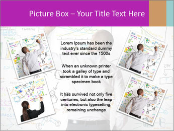 0000074510 PowerPoint Template - Slide 24