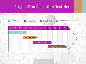 0000074510 PowerPoint Template - Slide 25