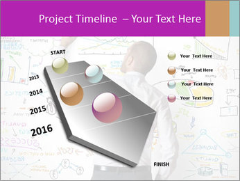 0000074510 PowerPoint Template - Slide 26
