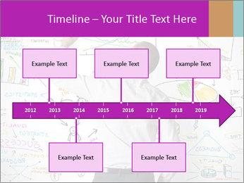 0000074510 PowerPoint Templates - Slide 28