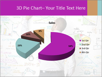 0000074510 PowerPoint Template - Slide 35