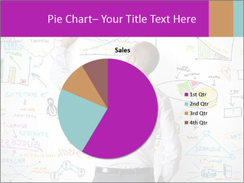 0000074510 PowerPoint Templates - Slide 36