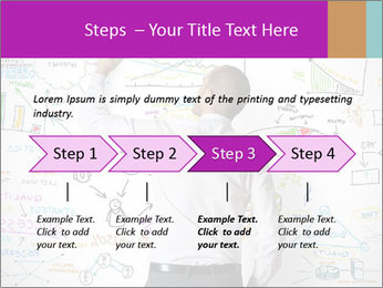 0000074510 PowerPoint Template - Slide 4