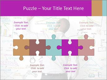 0000074510 PowerPoint Templates - Slide 41