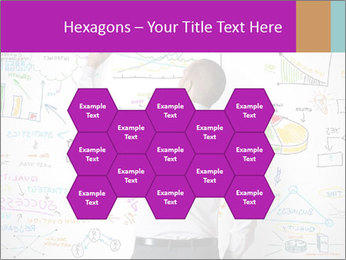 0000074510 PowerPoint Template - Slide 44