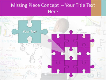0000074510 PowerPoint Template - Slide 45