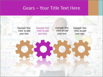 0000074510 PowerPoint Template - Slide 48