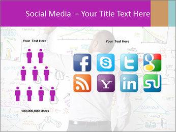 0000074510 PowerPoint Templates - Slide 5