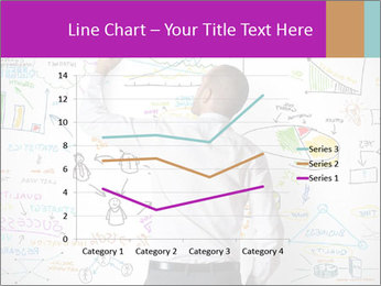 0000074510 PowerPoint Template - Slide 54