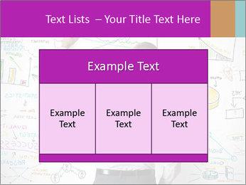 0000074510 PowerPoint Templates - Slide 59