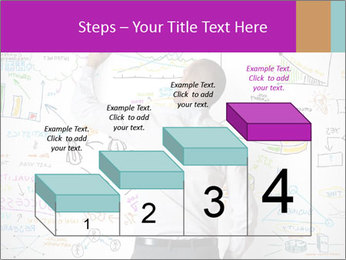 0000074510 PowerPoint Template - Slide 64