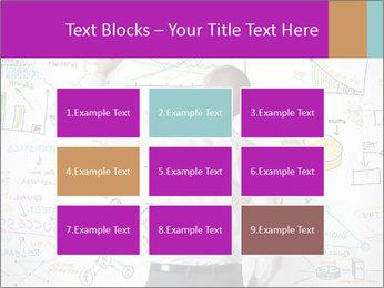 0000074510 PowerPoint Templates - Slide 68