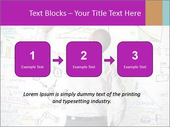 0000074510 PowerPoint Template - Slide 71