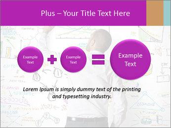 0000074510 PowerPoint Templates - Slide 75