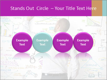 0000074510 PowerPoint Template - Slide 76