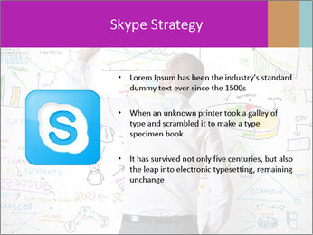 0000074510 PowerPoint Template - Slide 8