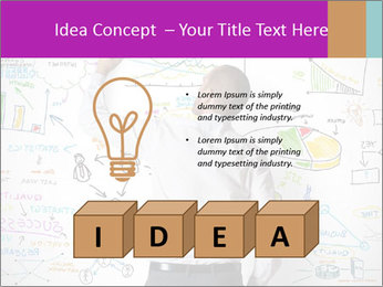 0000074510 PowerPoint Template - Slide 80