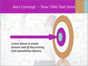 0000074510 PowerPoint Template - Slide 83