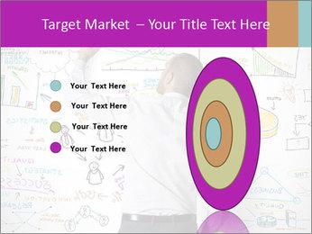 0000074510 PowerPoint Templates - Slide 84