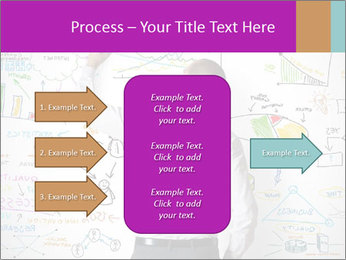 0000074510 PowerPoint Template - Slide 85