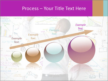 0000074510 PowerPoint Template - Slide 87