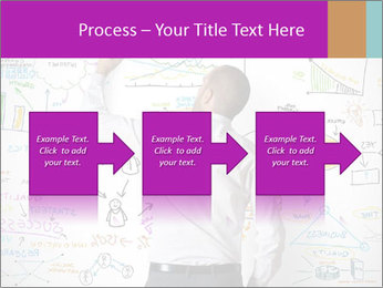 0000074510 PowerPoint Template - Slide 88