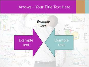 0000074510 PowerPoint Templates - Slide 90