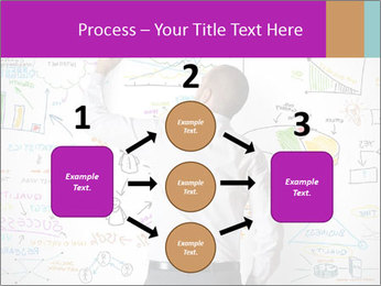 0000074510 PowerPoint Template - Slide 92