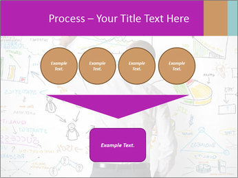 0000074510 PowerPoint Template - Slide 93